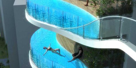 luxury-condo-with-balcony-pools-business-insider-balcony-pool-hotel-1024x512